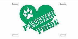 """PAWS""itively Panther News"